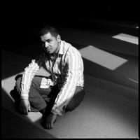 Khalil Aitblal